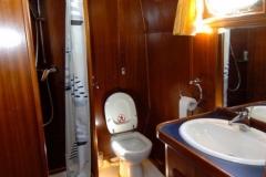 master-kupatilo